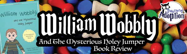 william-wobbly-mysterious-holey-jumper-book-review-