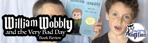 william-wobbly-naish-jefferies-book-review-header