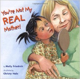 your-not-my-real-mother