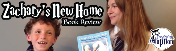 zacharys-new-home-foster-adoption-book-review-header