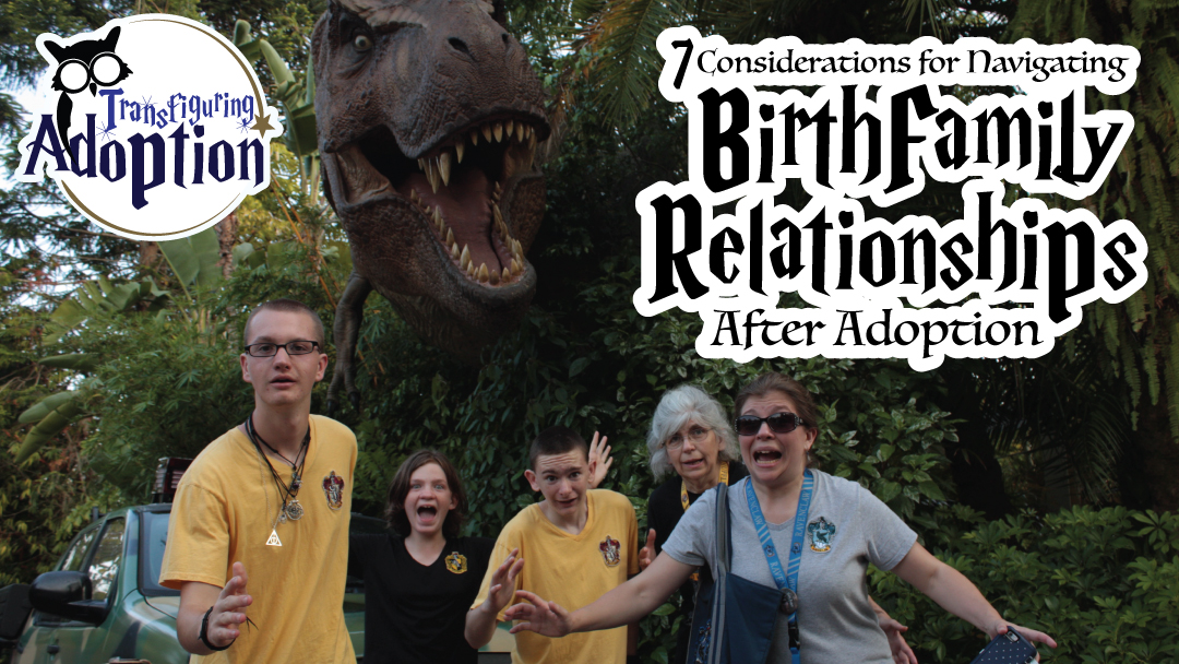 7-considerations-for-navigating-birth-family-relationships-after-adoption-facebook