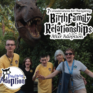 7-considerations-for-navigating-birth-family-relationships-after-adoption-pinterest