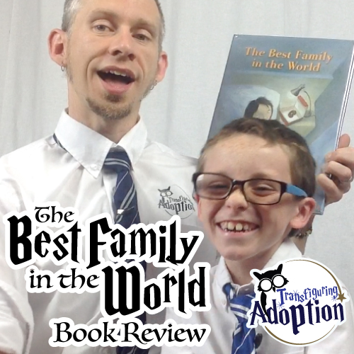 Best-Family-in-the-world-book-review-susana-lopez-pinterest