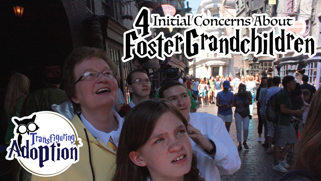 Four-initial-concerns-about-foster-grandchildren-facebook