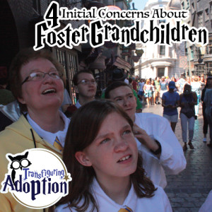 Four-initial-concerns-about-foster-grandchildren-pinterest