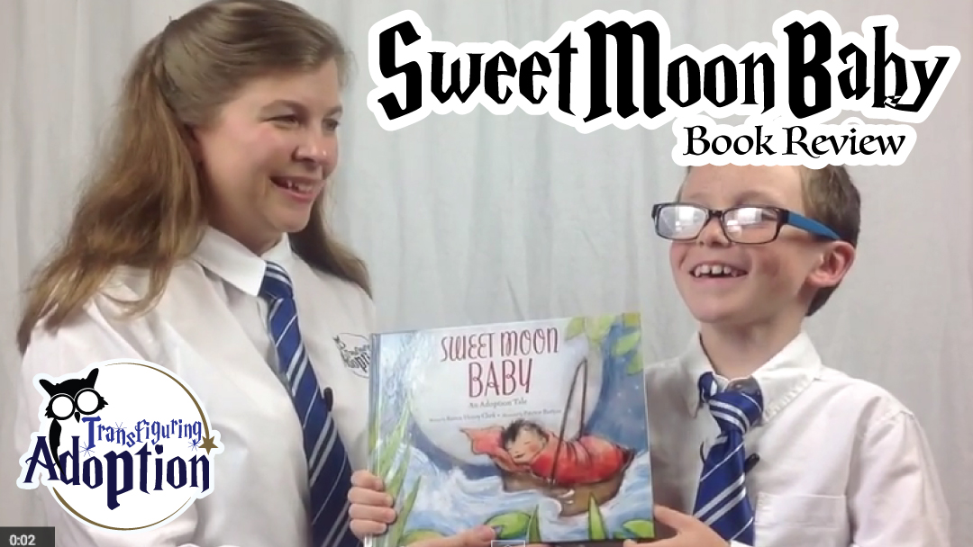 Sweet-Moon-Baby-Book-Review-Adoption-facebook