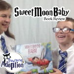 Sweet-Moon-Baby-Book-Review-Adoption-pinterest