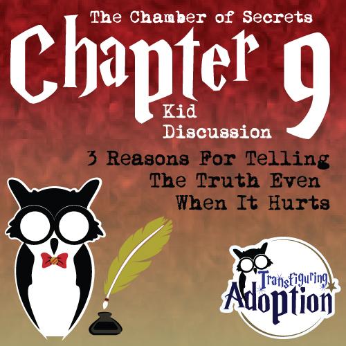 TA-chapter-9-chamber-of-secrets-kids-pinterest