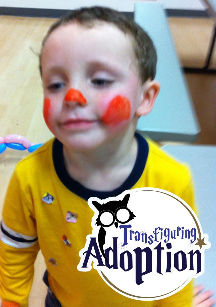 adoption-and-birth-family
