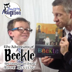 adventures-of-beekle-unimaginary-friend-book-review-pinterest