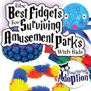 best-fidgets-for-surviving-amusement-parks-with-kids-pinterest