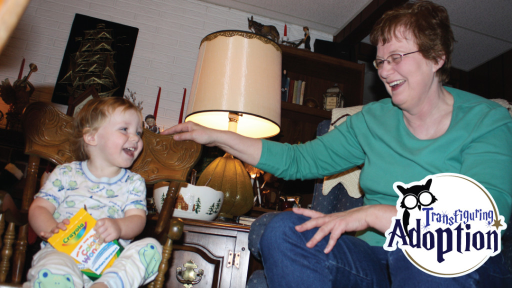foster-grandchild-foster-grandma-grandparent-parent