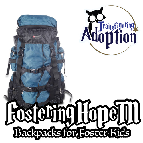fostering-hope-tn-backpacks-foster-kids-pinterest