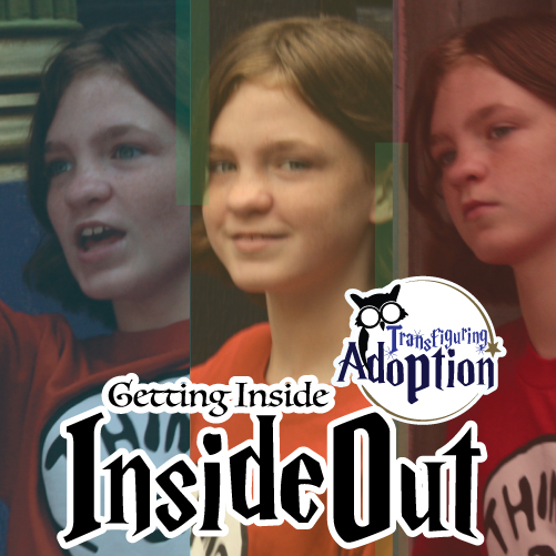 getting-inside-insideout-transfiguring-adoption-pinterest