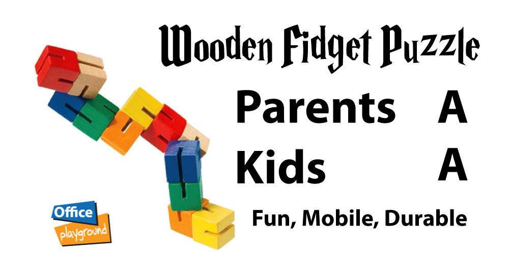 wooden-fidget-puzzle-foster-kids