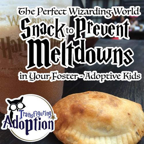 Perfect-Wizarding-World-Snack-Prevent-Meltdowns-Your-Foster-Adoptive-Kids-pinterest