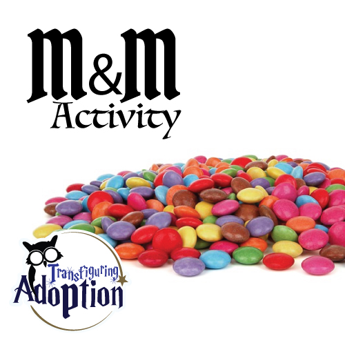 candy-activity-foster-kids