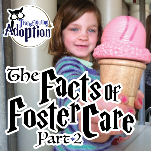 facts-of-foster-care-part-2-pinterest