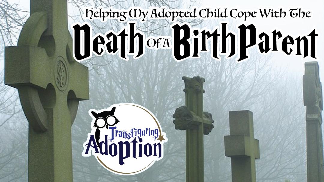 help-my-child-cope-death-birth-parent-facebook