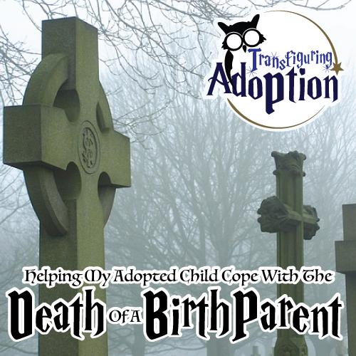 help-my-child-cope-death-birth-parent-pinterest