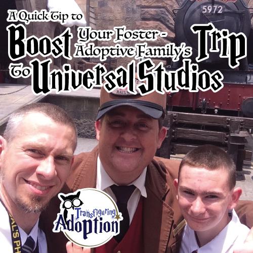 quick-tip-to-boost-foster-adoptive-familys-trip-to-universal-studios-orlando-pinterest