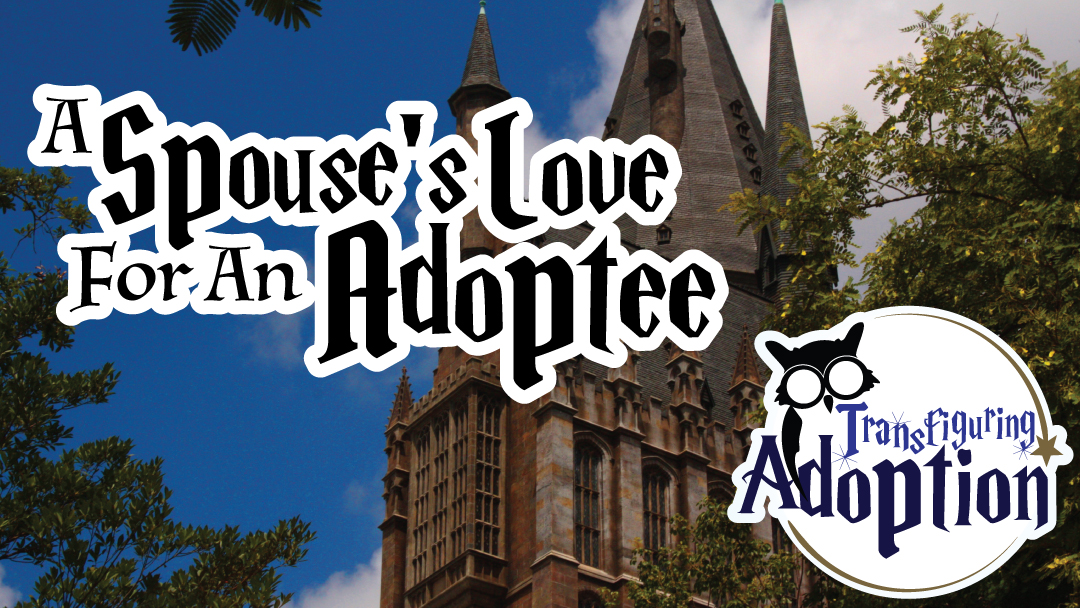 spouses-love-for-an-adoptee-facebook
