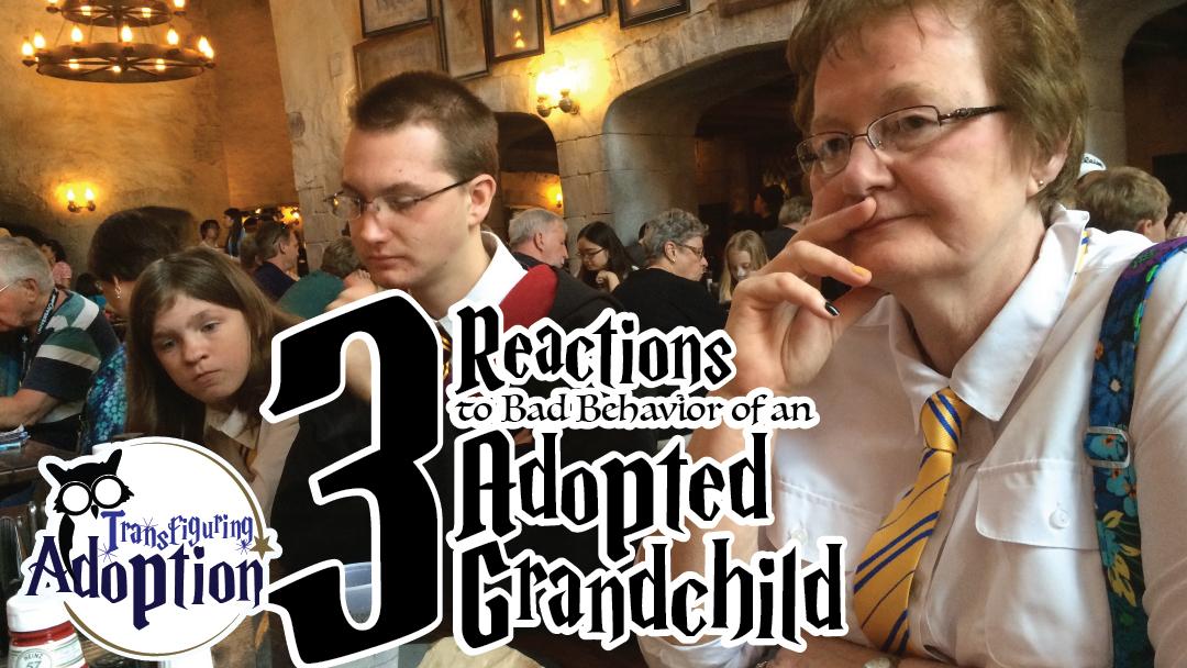 3-reaction-to-bad-behavior-in-adopted-grandchild-facebook
