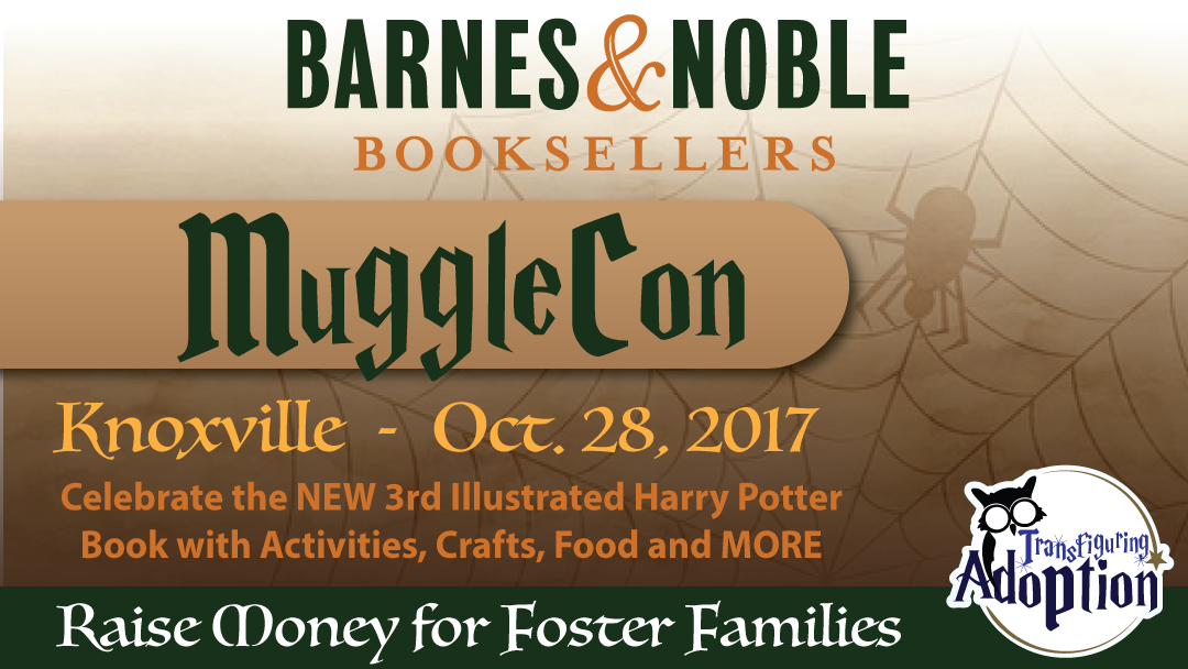 mugglecon-barnes-and-noble-october-knoxville-rectangle