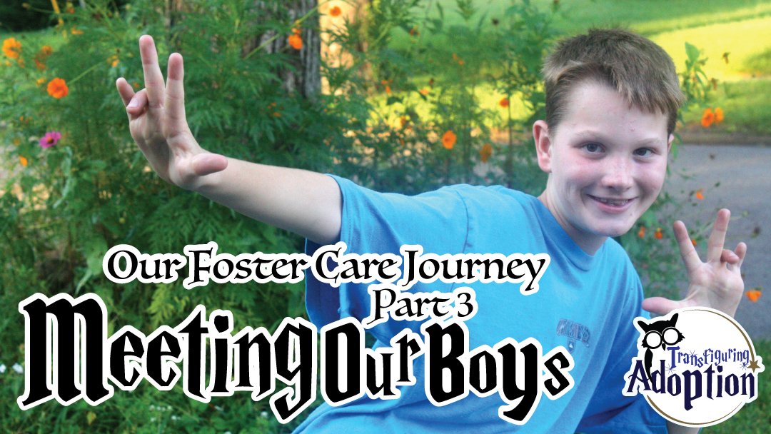 our-foster-care-journey-part-03-meeting-our-boys-facebook