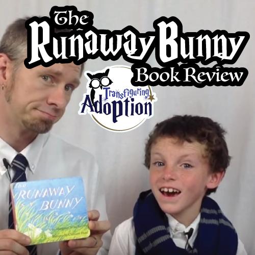 Runaway-bunny-book-review-margaret-wise-brown-pinterest