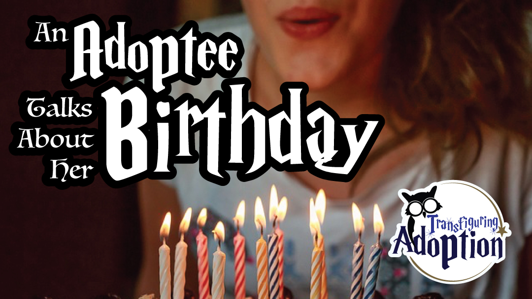 adoptee-talks-about-her-birthday-facebook