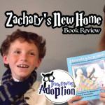zacharys-new-home-foster-adoption-book-review-pinterest