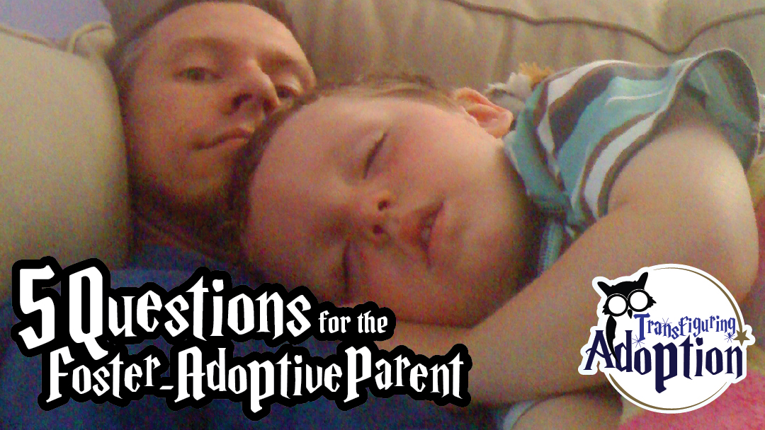 5-questions-for-foster-adoptive-parent-facebook