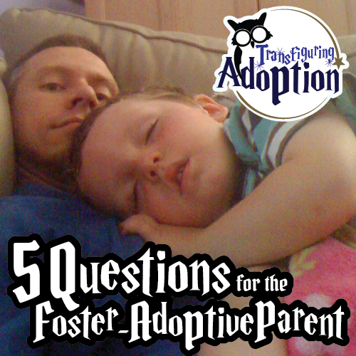 5-questions-for-foster-adoptive-parent-pinterest