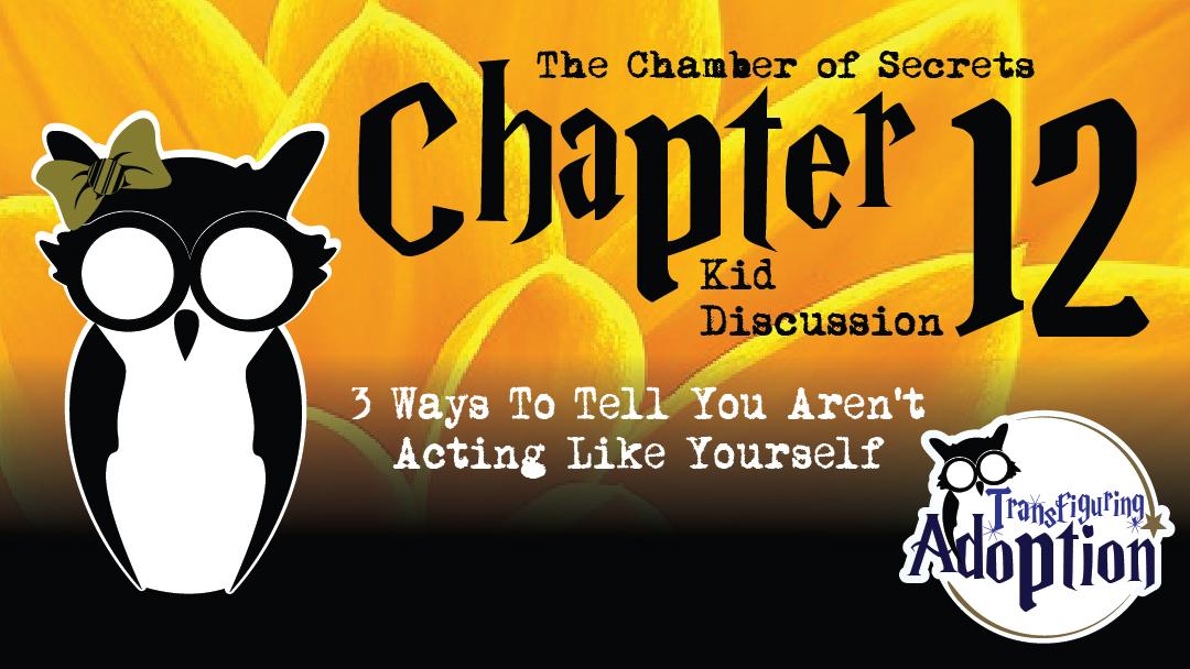TA-chapter-12-chamber-of-secrets-kids-facebook