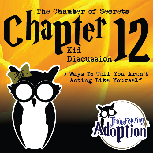 TA-chapter-12-chamber-of-secrets-kids-pinterest
