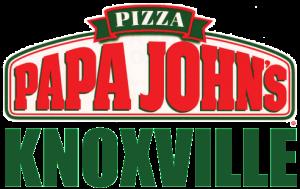 papa-johns-knoxville-logo