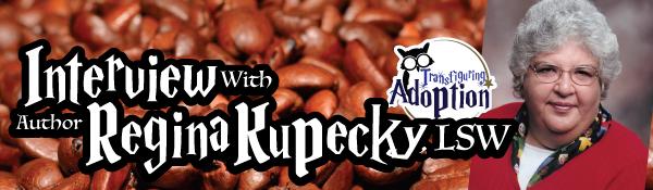 regina-kupecky-interview-transfiguring-adoption-header