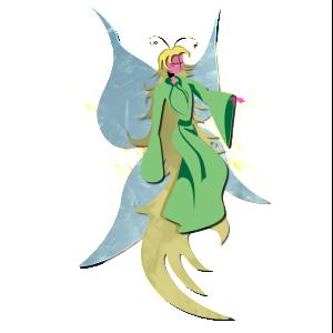 tangerella-guide-magical-creatures-around-your-home-transfiguring-adoption