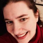 Lynn-Sollitto-foster-care-adoption-blogger-transfiguring-adoption