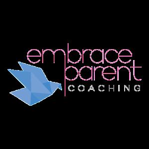 embrace-parent-coaching-logo-transfiguring-adoption