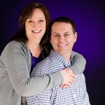 embrace-parent-coaching-christmas-blog-traditions-transfiguring-adoption