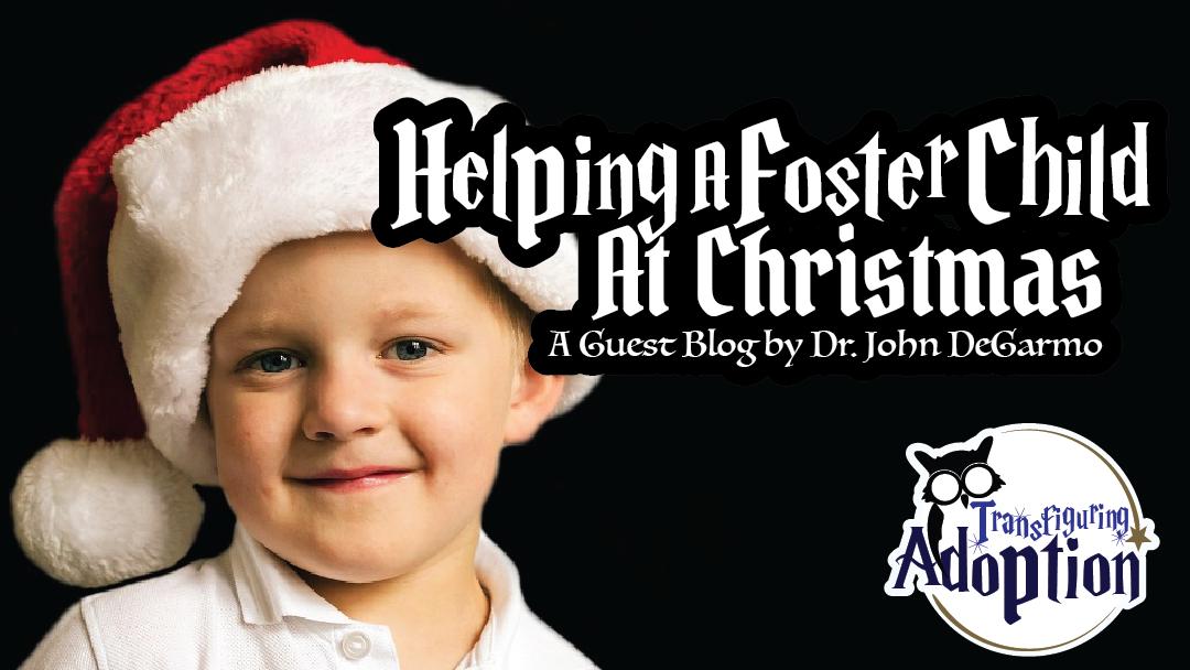 helping-foster-child-christmas-john-degarmo-facebook