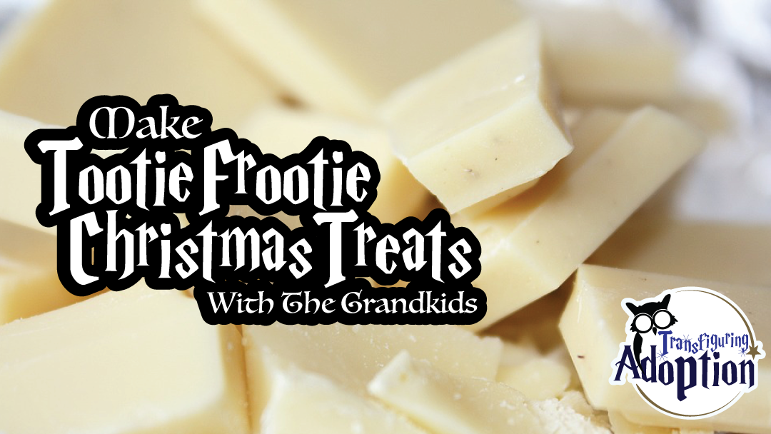 make-tootie-frootie-christmas-treats-grandkids-foster-care-adoption-facebook