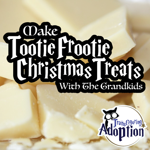 make-tootie-frootie-christmas-treats-grandkids-foster-care-adoption-pinterest