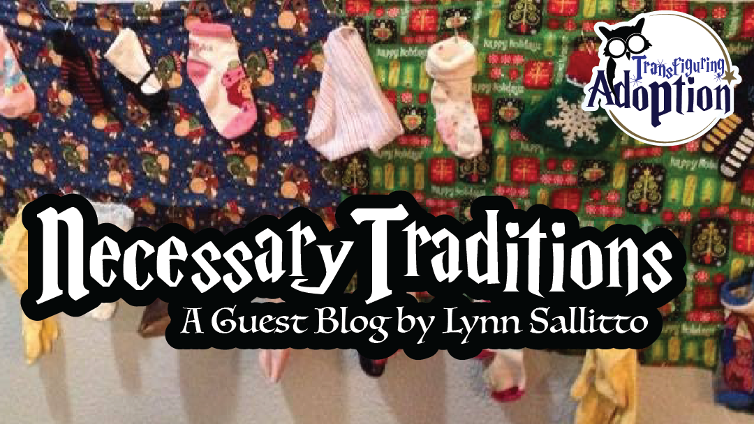 necessary-traditions-by-Lynn_Sallitto-transfiguring-adoption-facebook