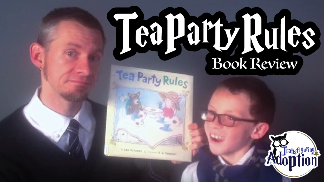 tea-party-rules-ame-dyckman-book-review-foster-care-adoption-facebook