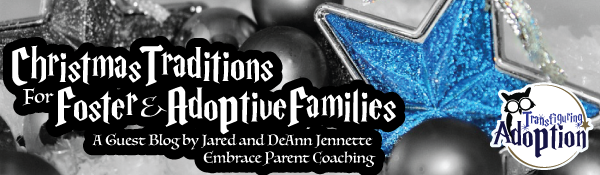 traditions-foster-adoptive-families-embrace-parent-coaching-header