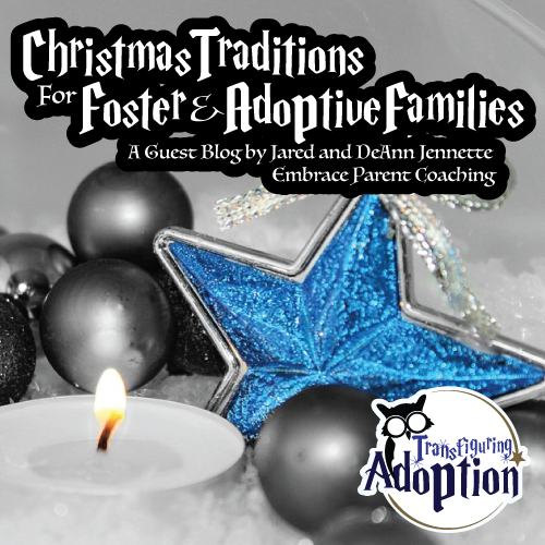 traditions-foster-adoptive-families-embrace-parent-coaching-pinterest