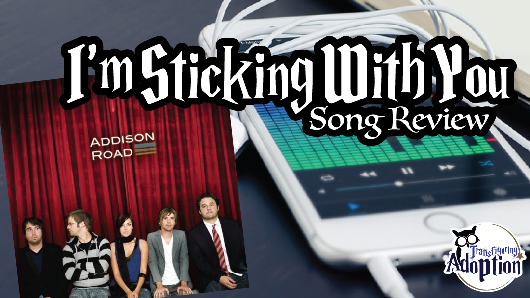 Sticking-With-You-Addison-Road-Song-Review-rectangle